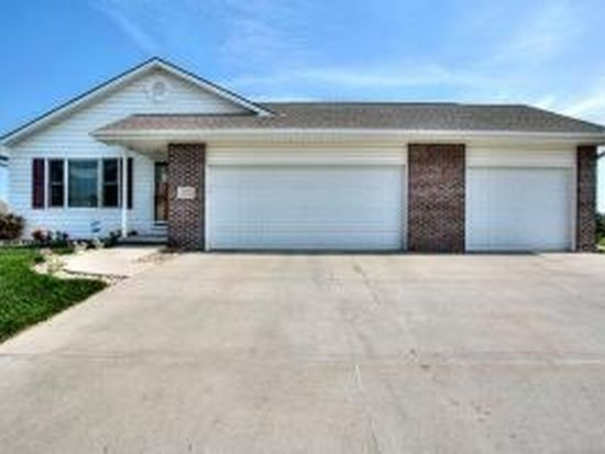 3414 Middle Ferry Rd, Council Bluffs, IA 51501