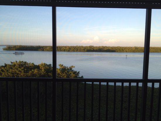 4223 Bay Beach Ln APT B3, Fort Myers Beach, FL 33931