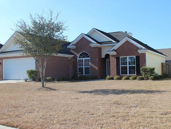 108 Shady Grove Ln, Savannah, GA 31419