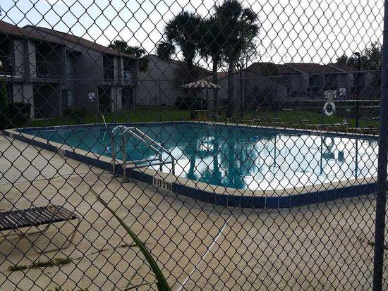 2033 Ludlow Ln, Orlando, FL 32839