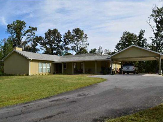 5031 Joe Frank Harris Pkwy NW, Adairsville, GA 30103