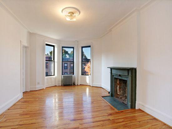35 Saint Marks Ave APT 3, Brooklyn, NY 11217