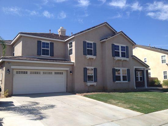 2028 W Sycamore St, San Bernardino, CA 92407