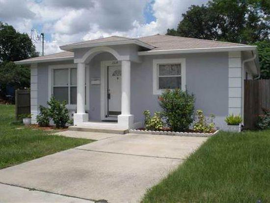 1514 E 29th Ave, Tampa, FL 33605