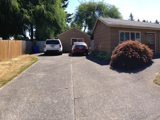 1026 SE 196th Ave, Portland, OR 97233