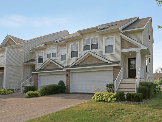 16721 50th Ct N, Plymouth, MN 55446