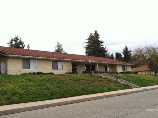 1569 Edgehill Ln, Redlands, CA 92373