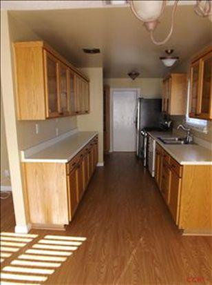 1316 W Locust Ave, Lompoc, CA 93436