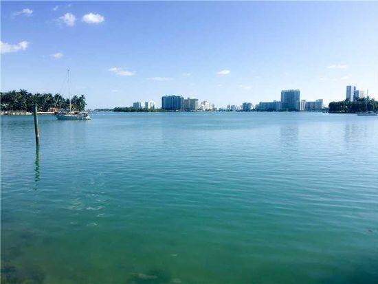 11 Palm Ave, Miami Beach, FL 33139