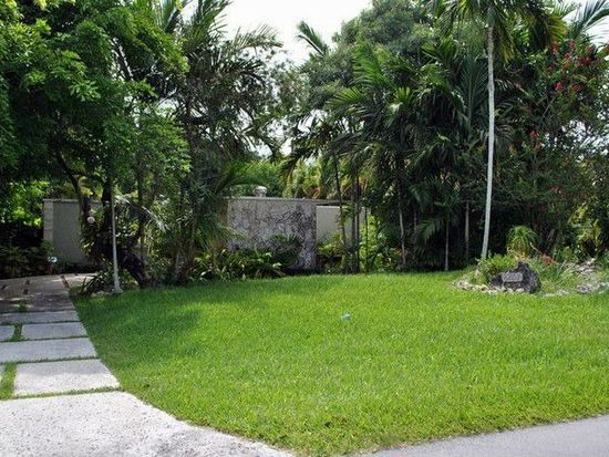 6202 SW 65th Ave, South Miami, FL 33143