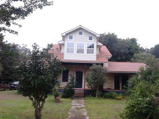 14549 Oak St, Magnolia Springs, AL 36555