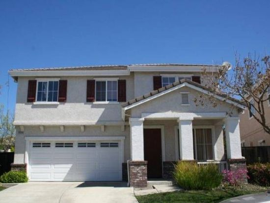34349 Torrey Pine Ln, Union City, CA 94587