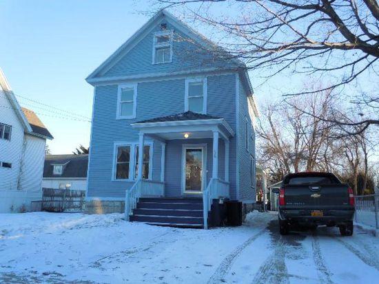 36 Durand St, Plattsburgh, NY 12901