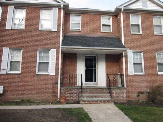 515 N Wagner Ave APT 3, Mamaroneck, NY 10543