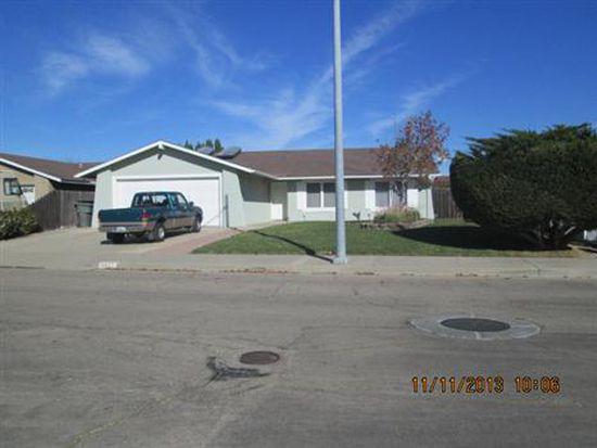 1613 E Airport Ave, Lompoc, CA 93436
