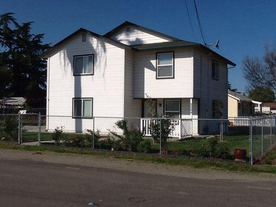2294 Palm St, Sutter, CA 95982
