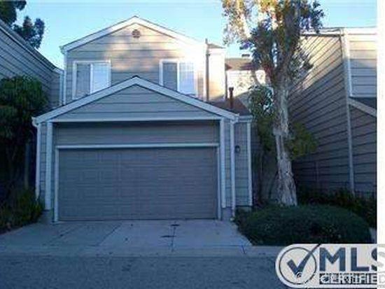 14152 Foothill Blvd UNIT 3, Sylmar, CA 91342