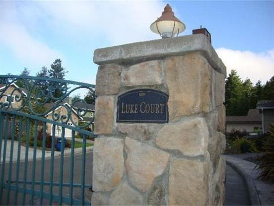 4565 Luke Ct, Eureka, CA 95503