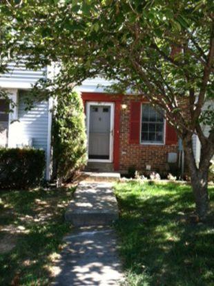 47 Stillwood Cir, Baltimore, MD 21236