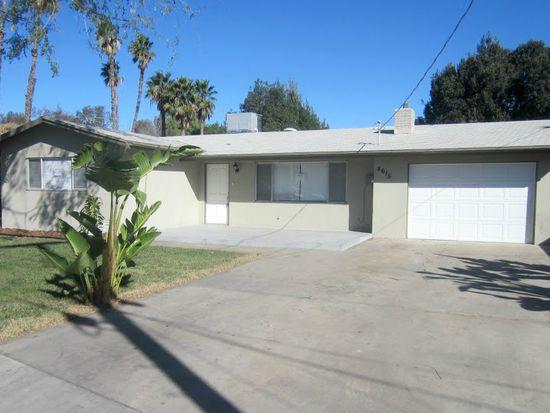 4615 Mobley Ave, Riverside, CA 92505