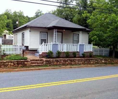 320 Ackley Rd, Greenville, SC 29607