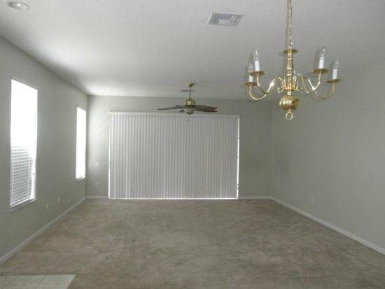 6059 Twain St, Orlando, FL 32835