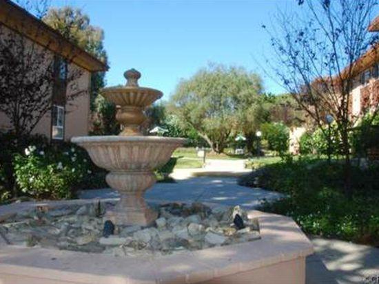 5927 Armaga Spring Rd APT P, Rancho Palos Verdes, CA 90275