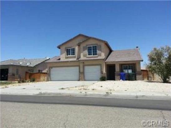 10266 Lawson Rd, Adelanto, CA 92301