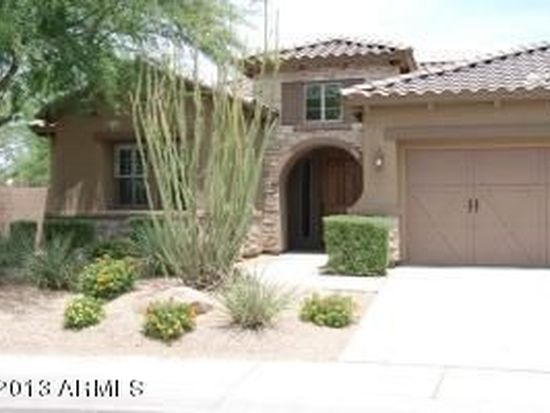 3928 E Parkside Ln, Phoenix, AZ 85050
