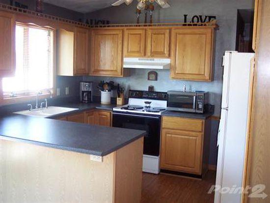 3230 Aurora Ln, Janesville, WI 53548