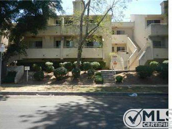19400 Wyandotte St UNIT 39, Reseda, CA 91335
