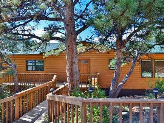 2840 Fall River Rd, Estes Park, CO 80517