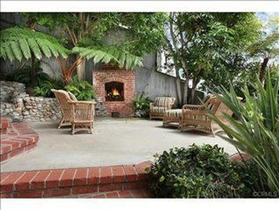 308 Emerald Bay, Laguna Beach, CA 92651