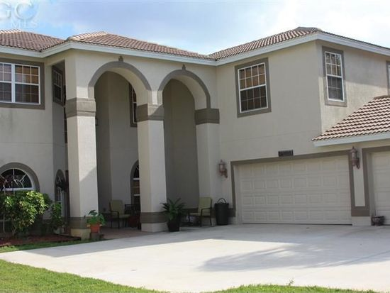 12410 Pebble Stone Ct, Fort Myers, FL 33913