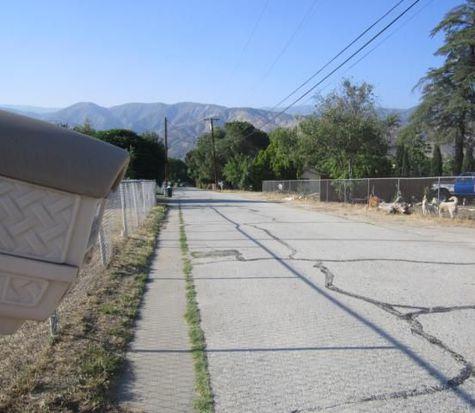 4060 Acre Ln, San Bernardino, CA 92407