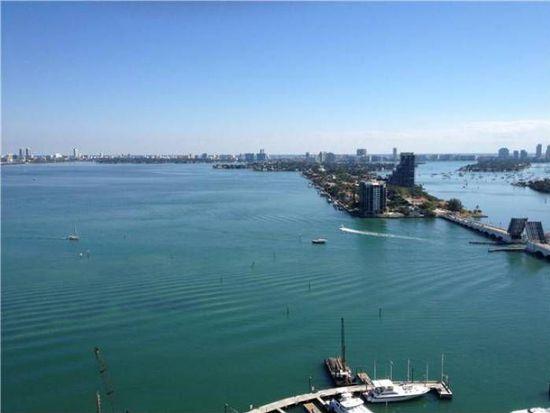 1717 N Bayshore Dr # A-3131, Miami, FL 33132