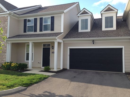 1690 Epic Way, Grove City, OH 43123
