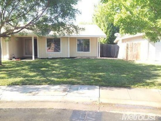 23 Meadow Breeze Ct, Sacramento, CA 95823