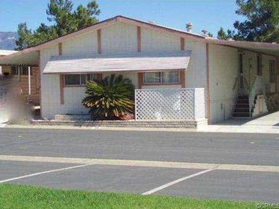 1010 Terrace Rd SPC 8, San Bernardino, CA 92410