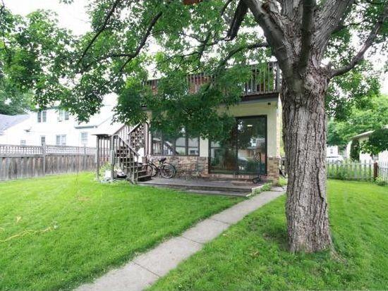 5612 Harriet Ave, Minneapolis, MN 55419