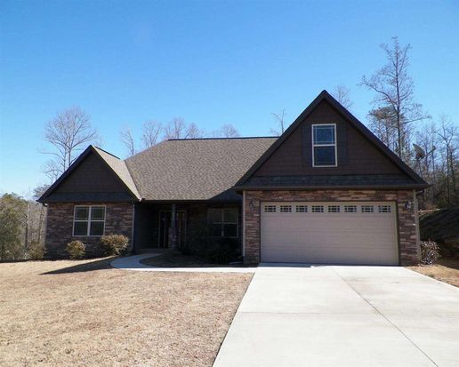 124 Saffron Way, Taylors, SC 29687
