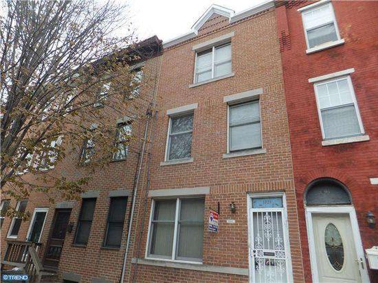 1307 E Susquehanna Ave, Philadelphia, PA 19125