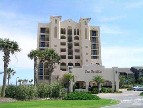 17075 Perdido Key Dr APT 6E, Pensacola, FL 32507