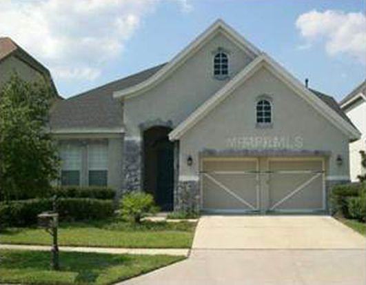 11627 Meridian Point Dr, Tampa, FL 33626