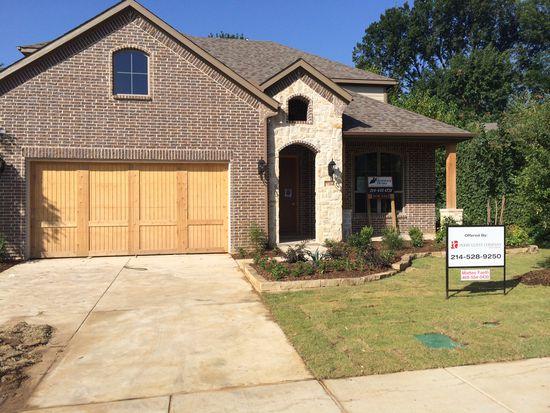 7314 Casa Loma Ave, Dallas, TX 75214