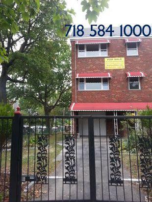 1970 Burke Ave, Bronx, NY 10469