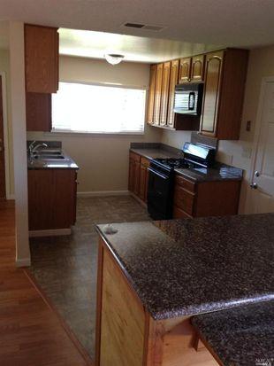 349 Winchester St, Vallejo, CA 94590