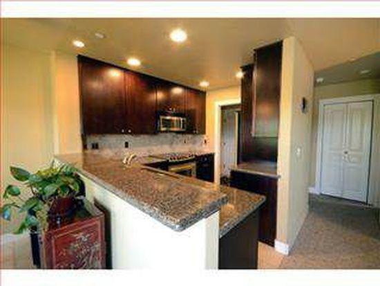 2380 Homestead Rd UNIT 3204, Santa Clara, CA 95050