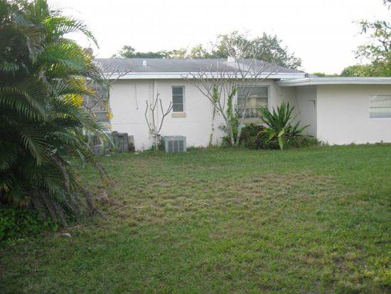 2963 Magnolia St, Fort Myers, FL 33901
