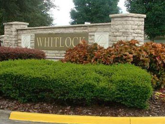 30911 Whitlock Dr, Wesley Chapel, FL 33543